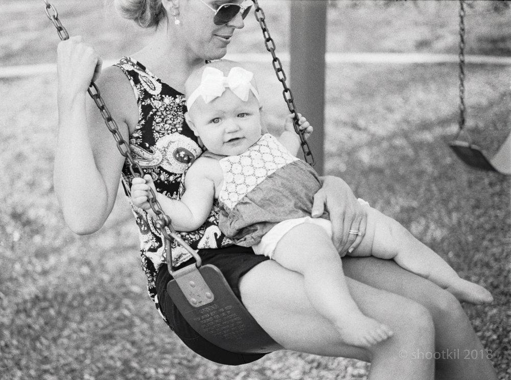 Mom_Ellie_Swing-Edit.jpg
