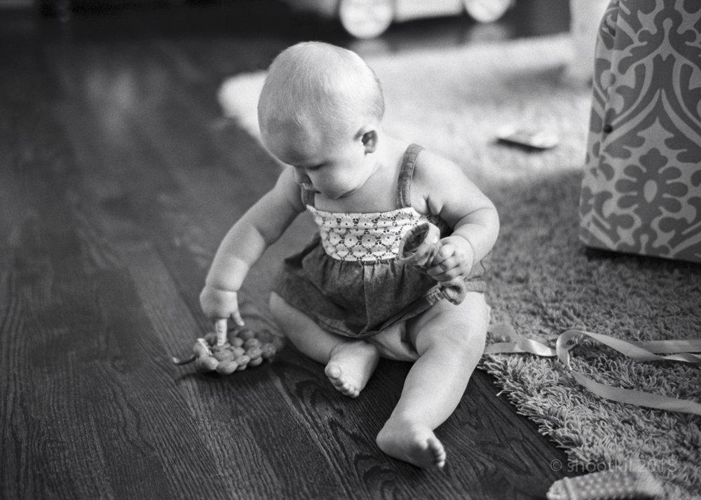 Ellie_Ripleys_Toy_2.jpg