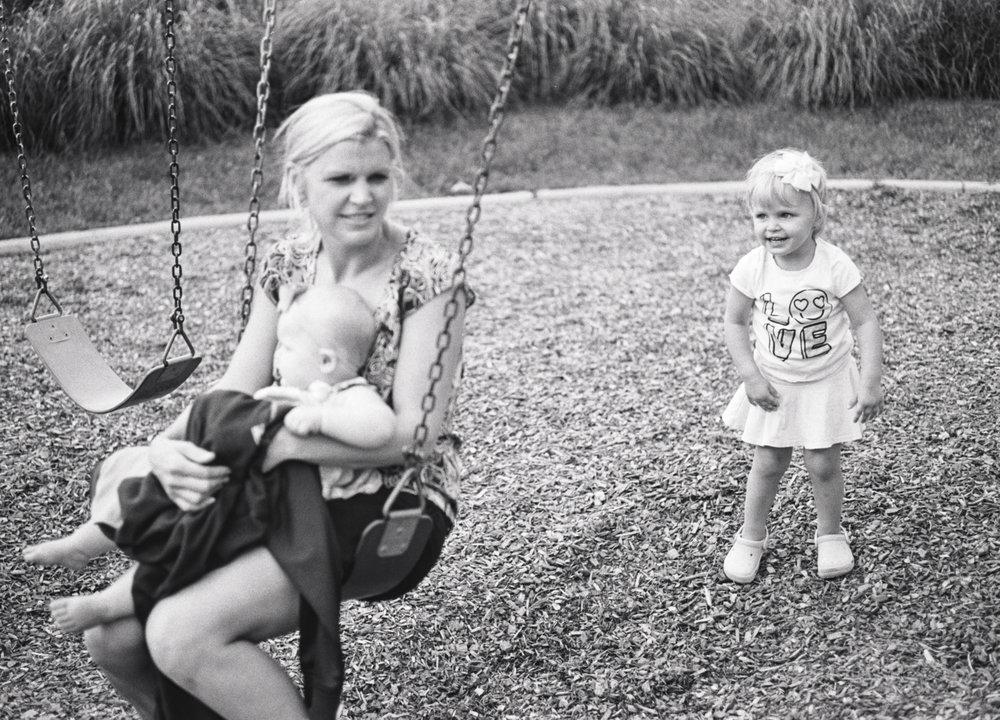 Chloe_Pushing_Mommy.jpg