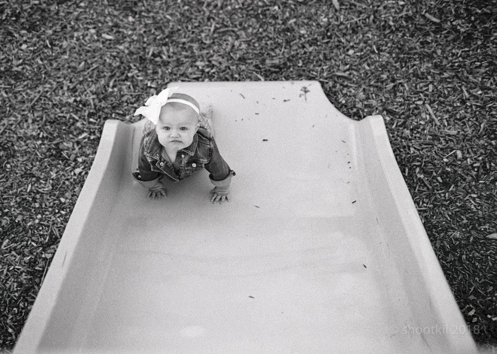 Ellie_Mommy_Slide_Welch_3.jpg