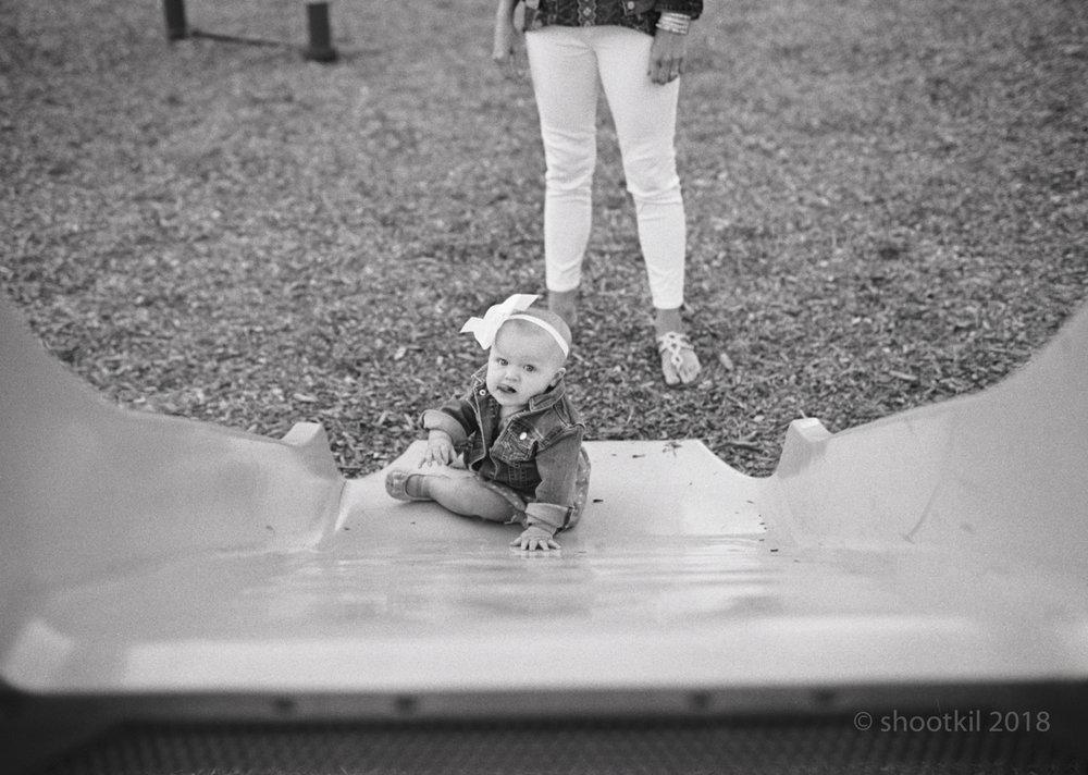 Ellie_Mommy_Slide_Welch_2.jpg