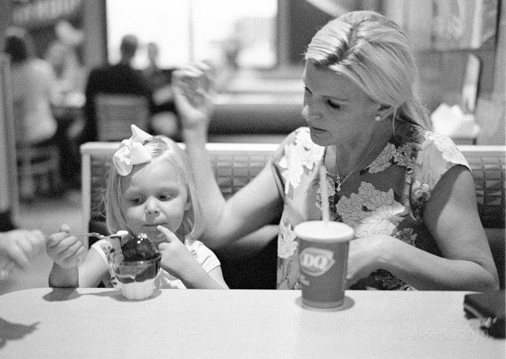 Mommy_Chloe_IceCream.jpg