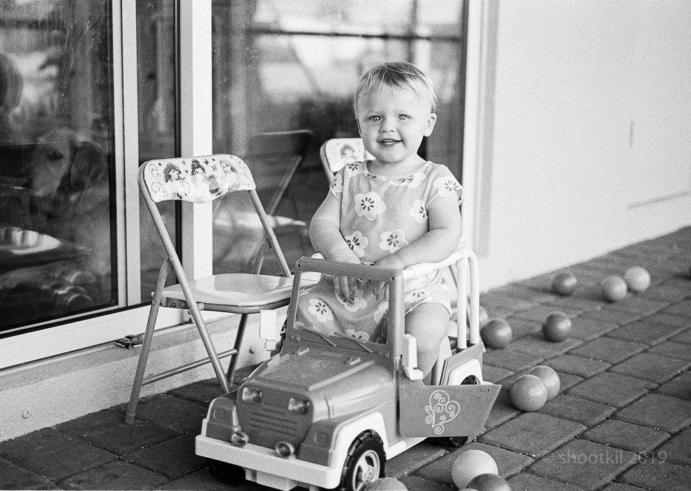 Ellie_Car_2.jpg