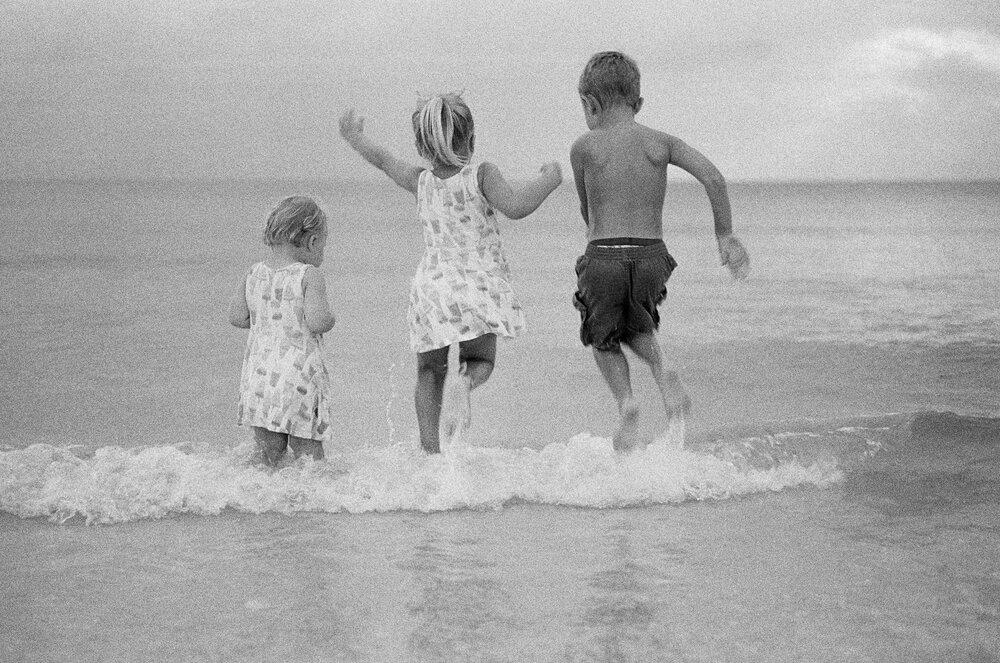 Beach-Sunset-Park-Kids-Leica-MA-10.jpg