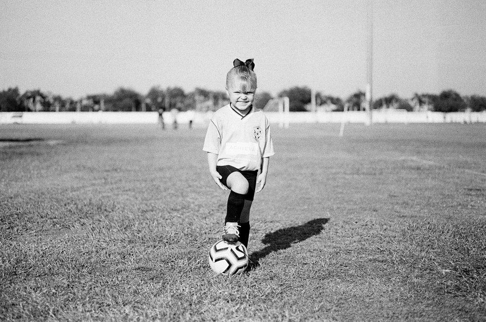 Chloe-Soccer-B&W-MA-1.jpg
