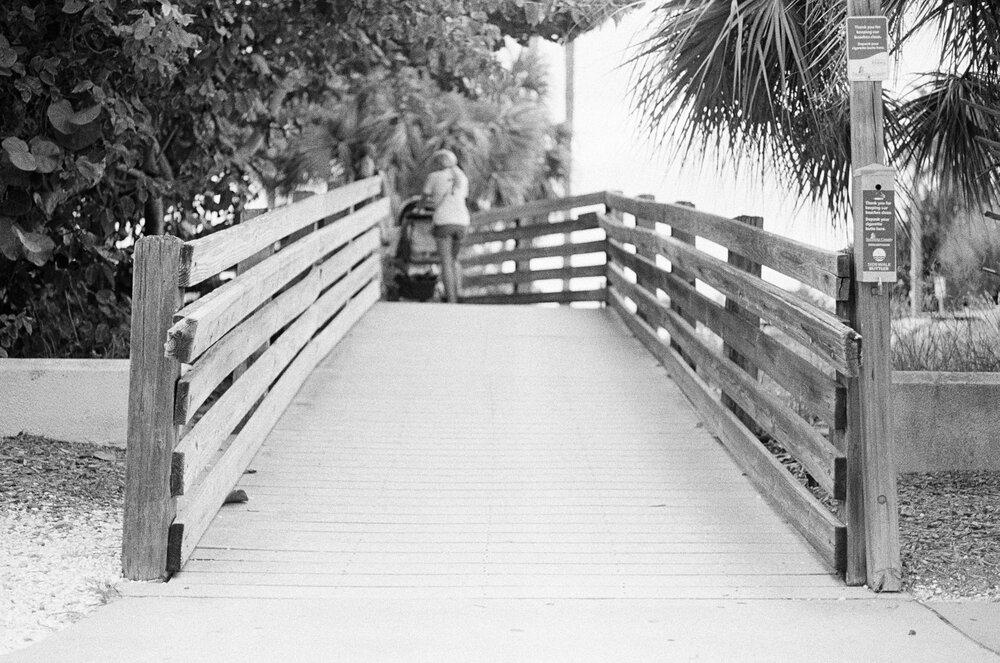 Beach-Sunset-Park-Kids-Leica-MA-30.jpg