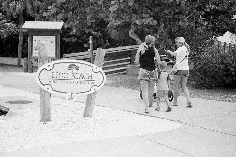 Beach-Sunset-Park-Kids-Leica-MA-58.jpg