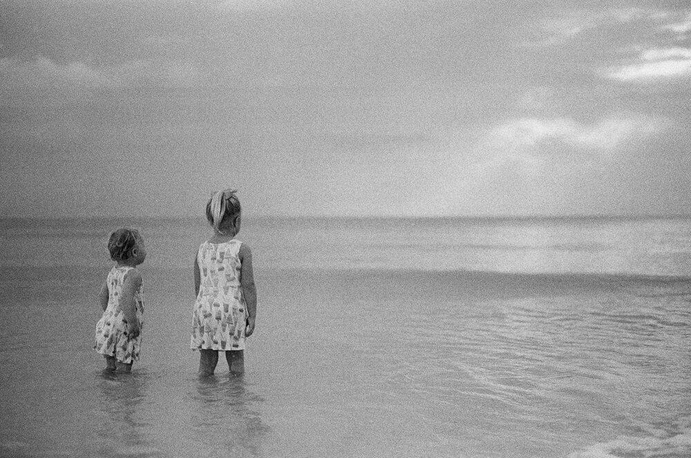 Beach-Sunset-Park-Kids-Leica-MA-6.jpg