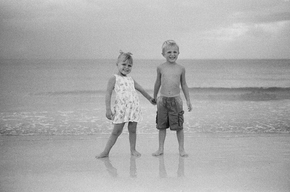Beach-Sunset-Park-Kids-Leica-MA-18.jpg