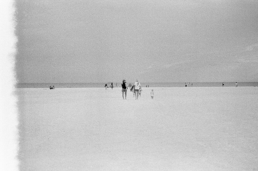 Beach-Sunset-Park-Kids-Leica-MA-27.jpg