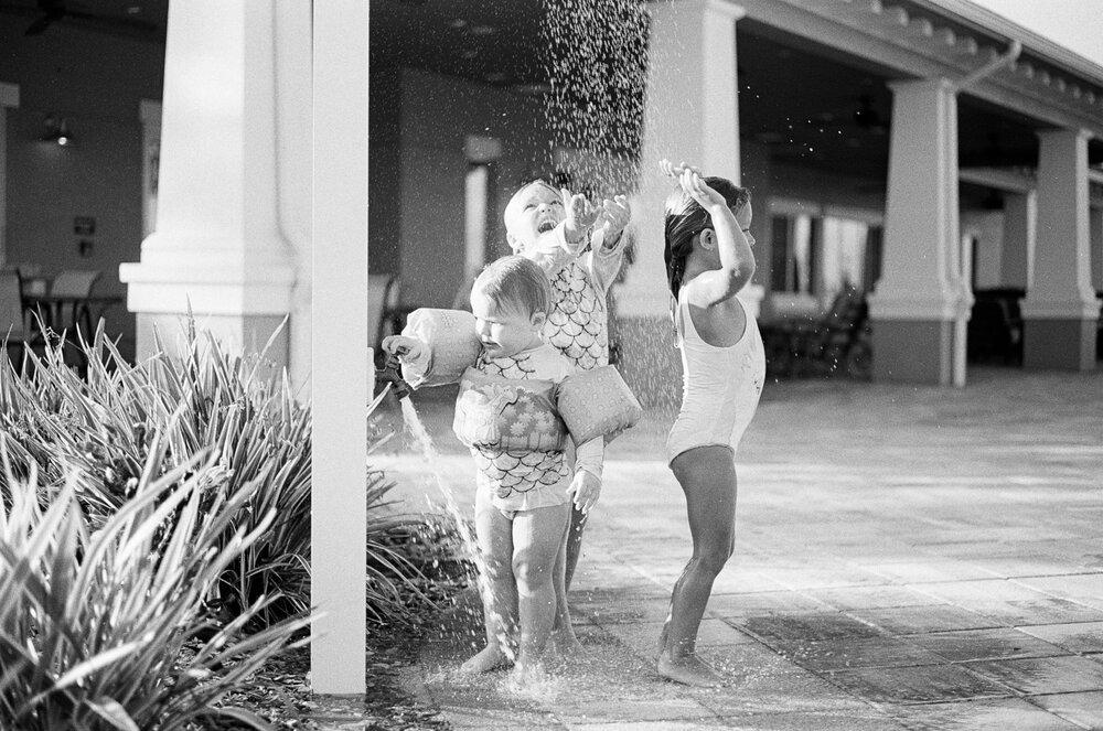 Pool-Day-Leica-MA-TriX-15.jpg
