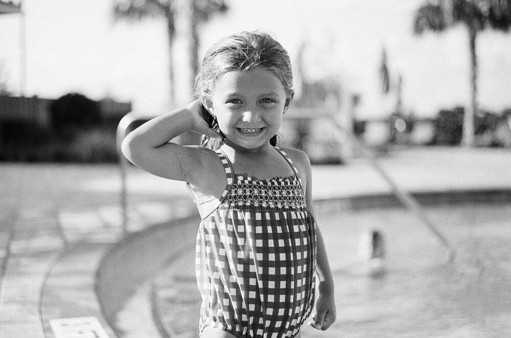 Pool-Day-Leica-MA-TriX-34.jpg