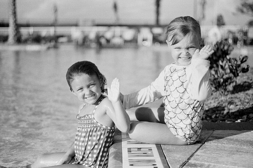 Pool-Day-Leica-MA-TriX-27.jpg