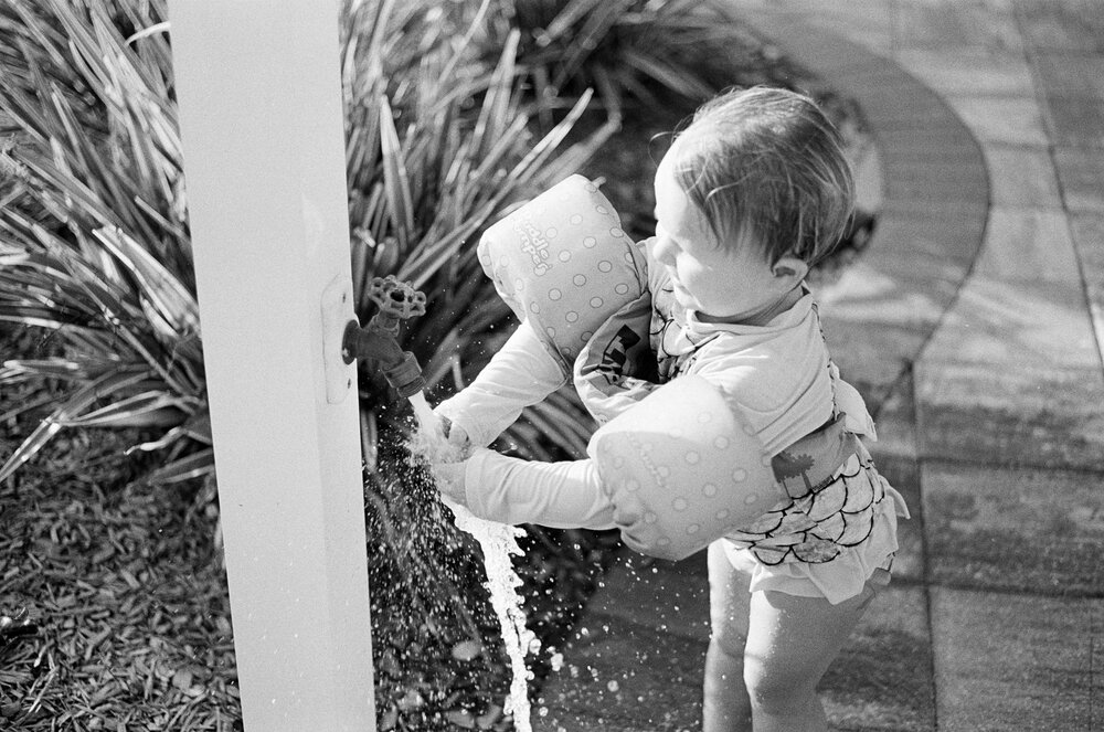 Pool-Day-Leica-MA-TriX-22.jpg