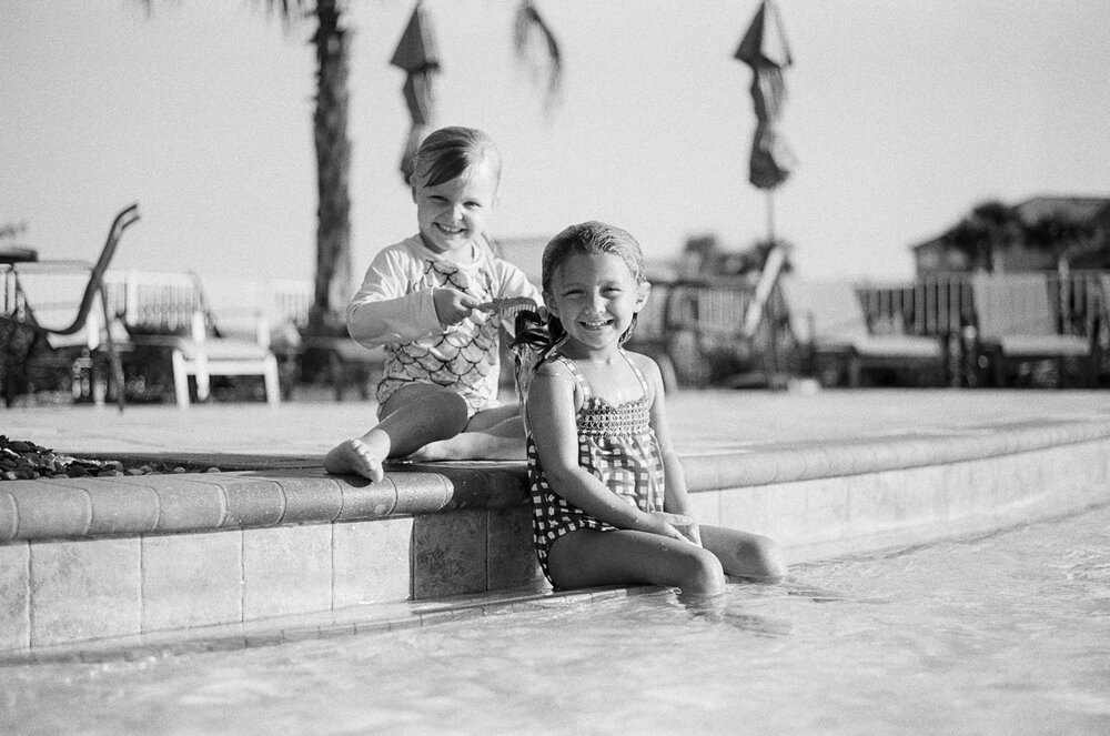 Pool-Day-Leica-MA-TriX-29.jpg