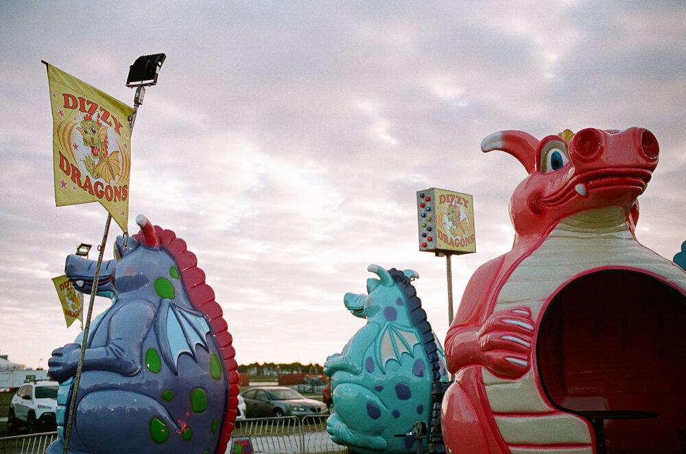 16-Sarasota-Carnival-Leica-M6-22.jpg
