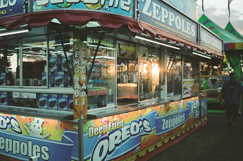 30-Sarasota-Carnival-Leica-M6-66.jpg