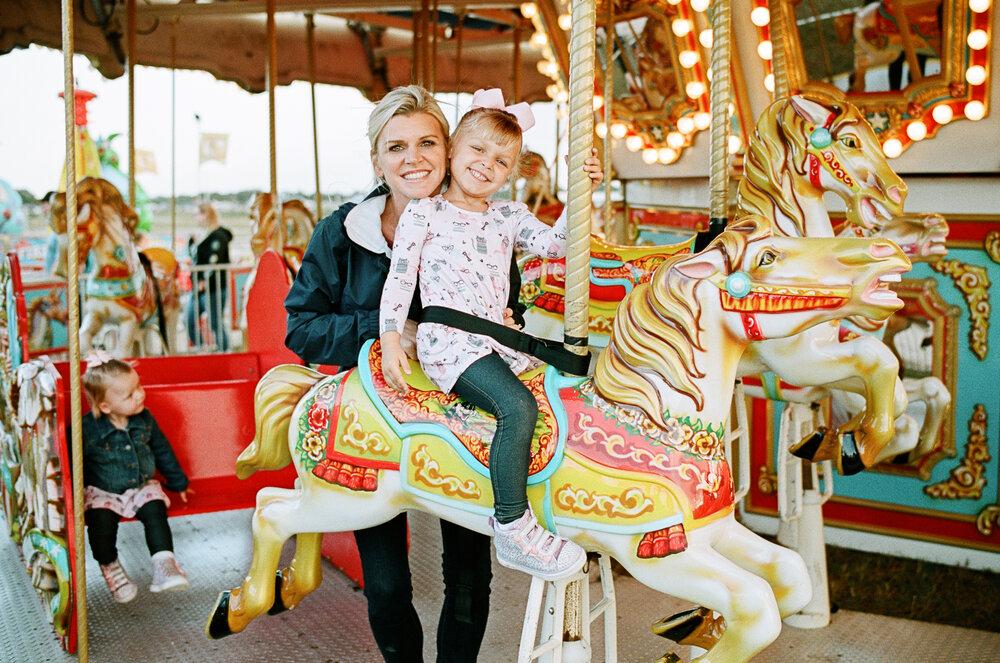 05-Sarasota-Carnival-Leica-M6-28.jpg