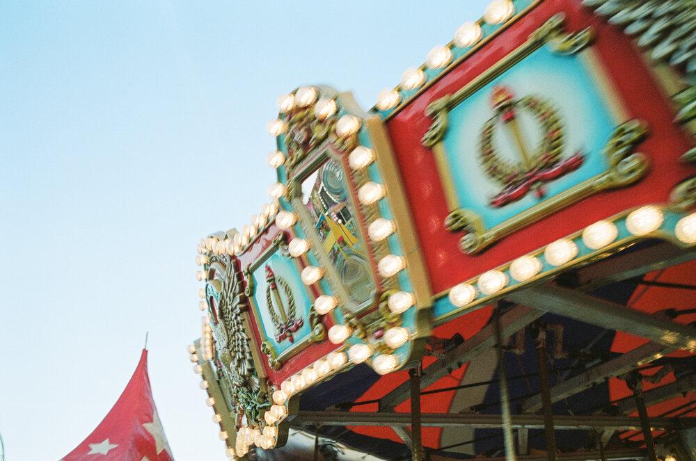 04-Sarasota-Carnival-Leica-M6-24.jpg