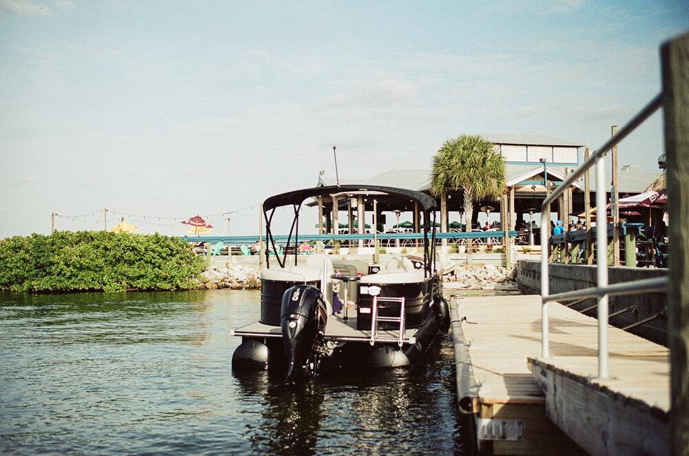 12-Boating-Friends-Leica-M6-5.jpg