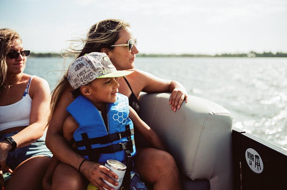 05-Boating-Friends-Leica-M6-19.jpg