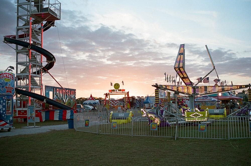 29-Sarasota-Carnival-Leica-M6-61.jpg