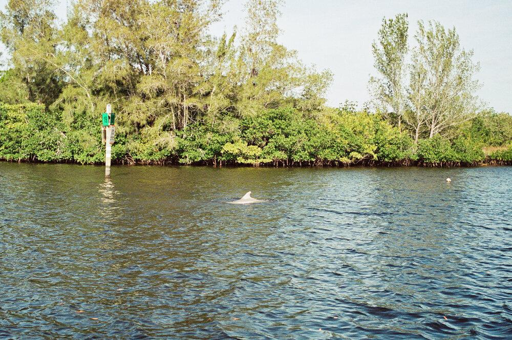 08-Boating-Friends-Leica-M6-23.jpg