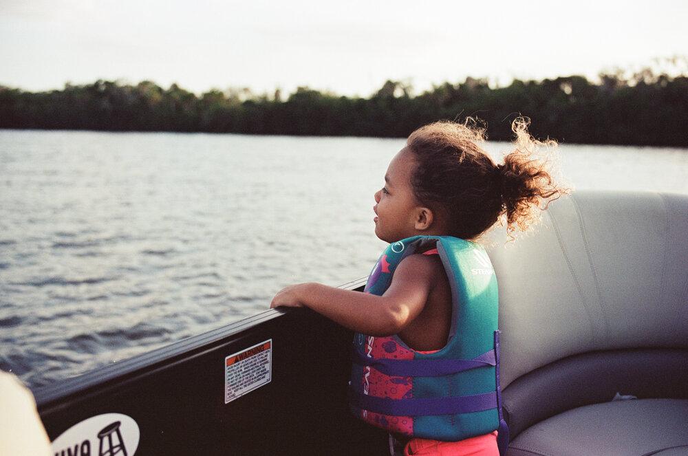 32-Boating-Friends-Leica-M6-48.jpg