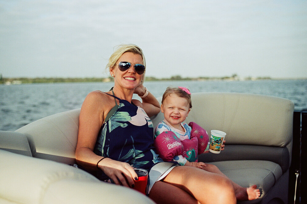 33-Boating-Friends-Leica-M6-60.jpg