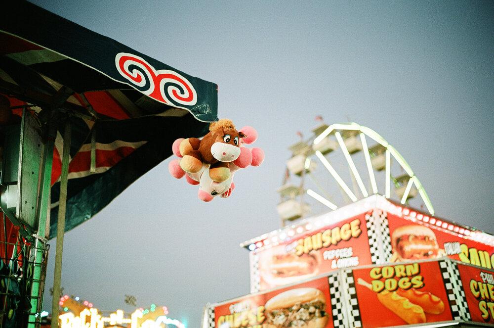 21-Sarasota-Carnival-Leica-M6-50.jpg