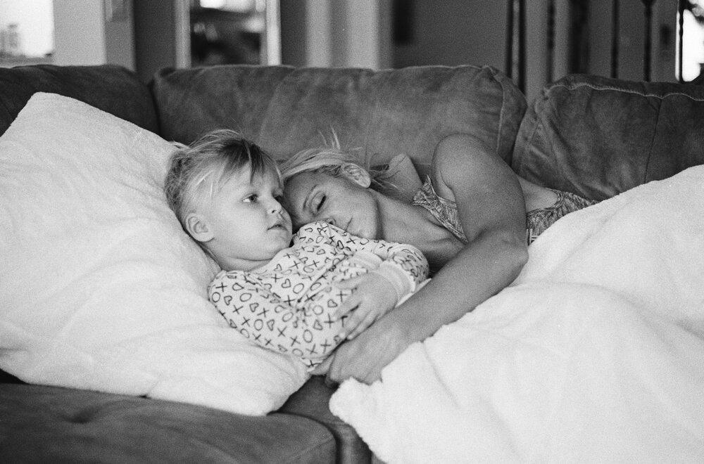 Kids-Home-Fun-B&W-Leica-M6-29.jpg
