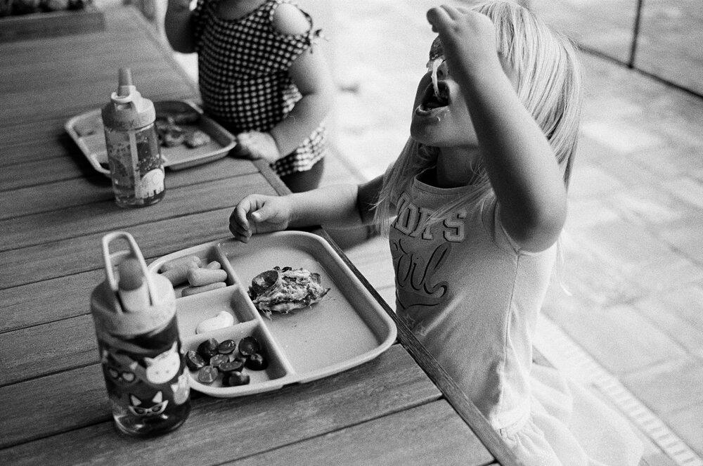 Kids-Home-CoVid-B&W-Leica-M6-16.jpg