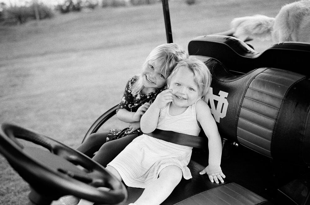 Kids-Home-Park-Soccer-B&W-Leica-M6-15.jpg
