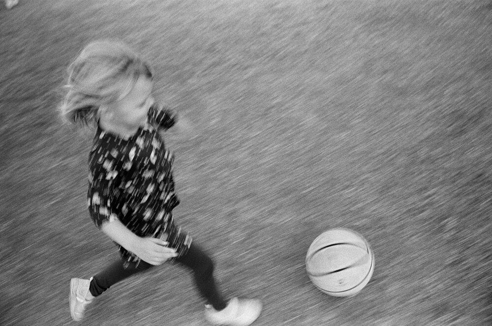 Kids-Home-Park-Soccer-B&W-Leica-M6-19 1.jpg