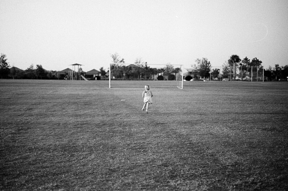 Kids-Home-Park-Soccer-B&W-Leica-M6-29.jpg