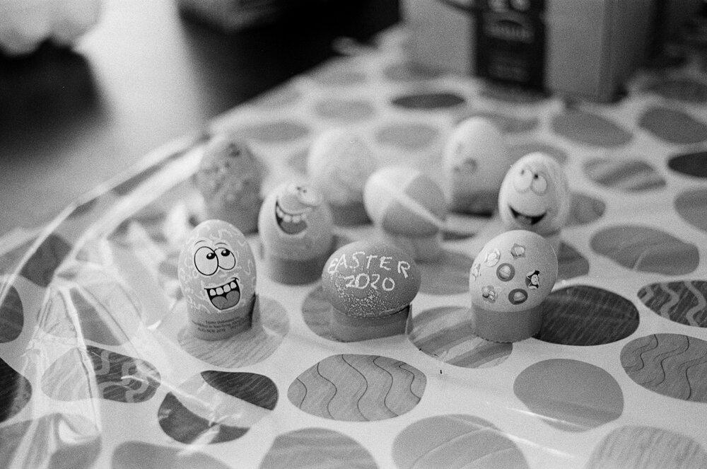 Home-Park-B&W-Easter-Eggs-Leica-M-A-4.jpg