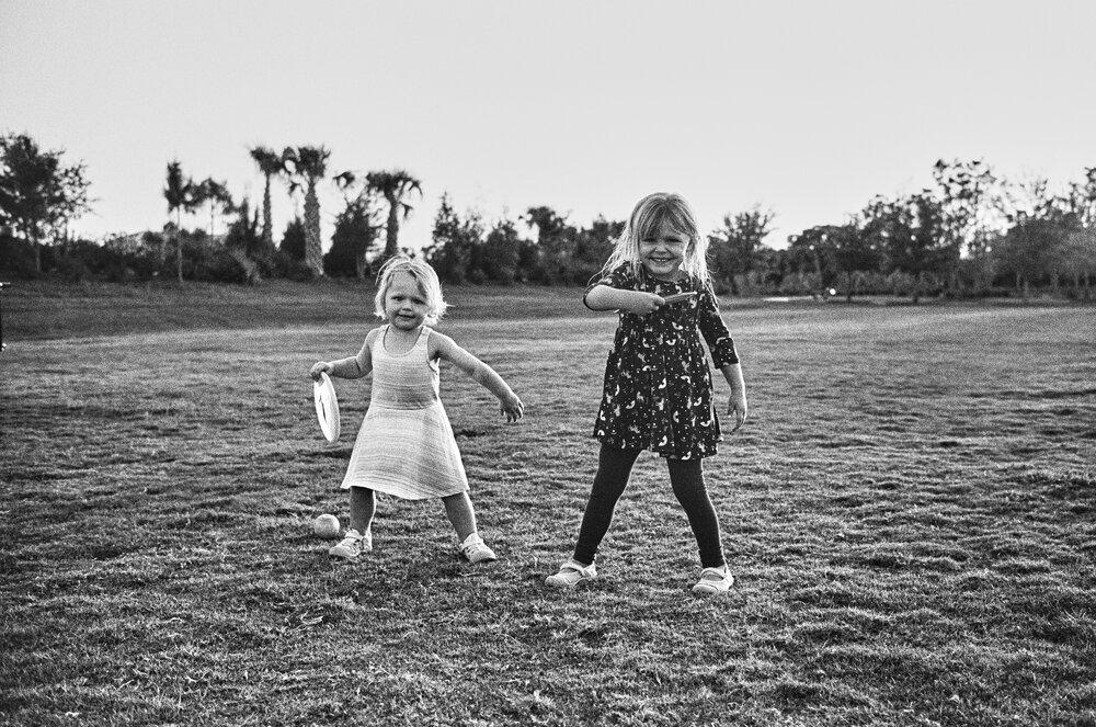 Kids-Home-Park-Soccer-B&W-Leica-M6-28 1.jpg
