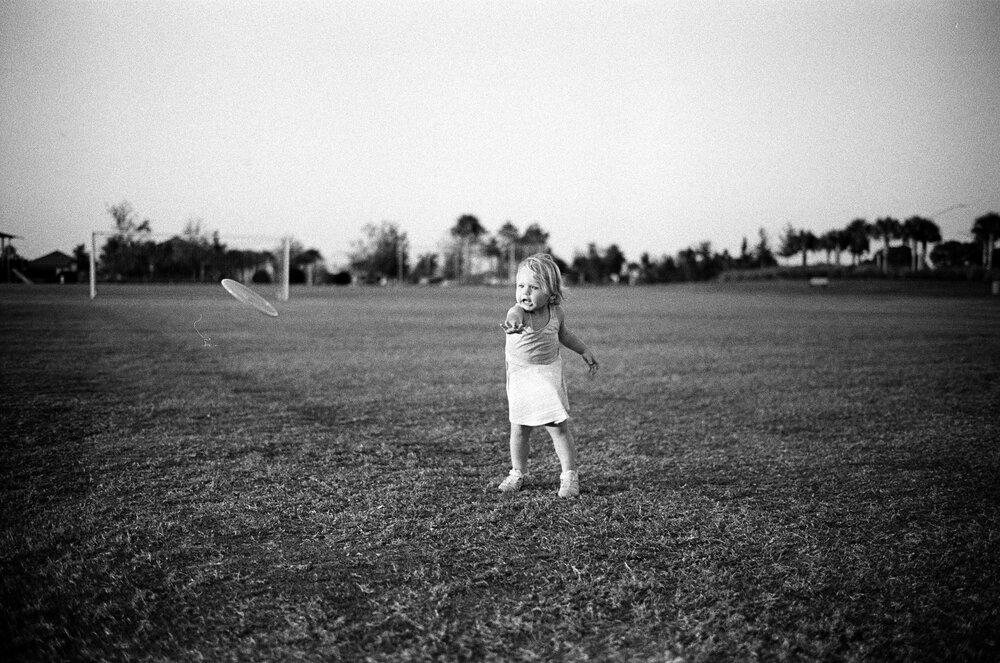 Kids-Home-Park-Soccer-B&W-Leica-M6-30.jpg