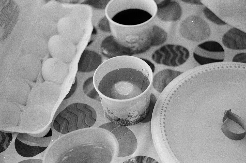 Home-Park-B&W-Easter-Eggs-Leica-M-A-10.jpg