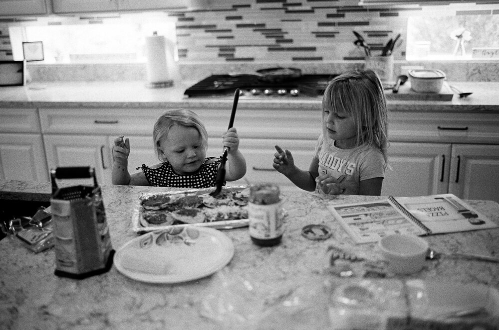 Kids-Home-CoVid-B&W-Leica-M6-22.jpg