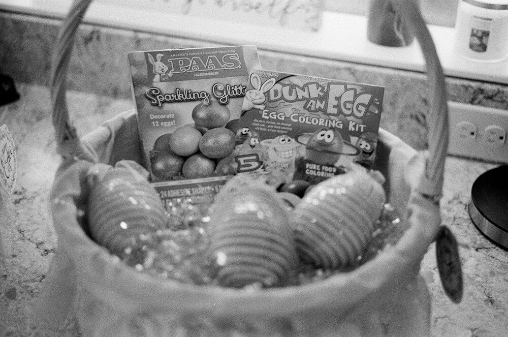 Home-Park-B&W-Easter-Eggs-Leica-M-A-35.jpg