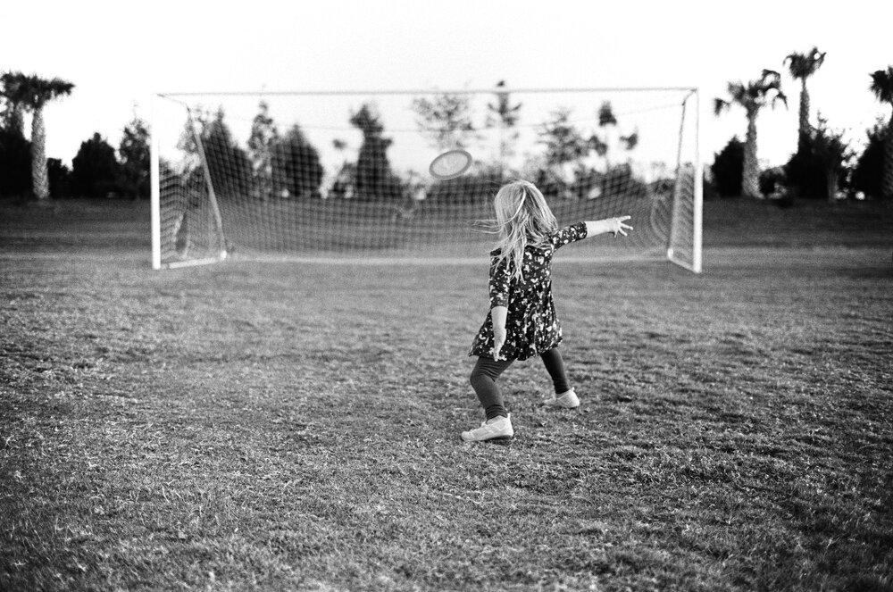 Kids-Home-Park-Soccer-B&W-Leica-M6-26.jpg