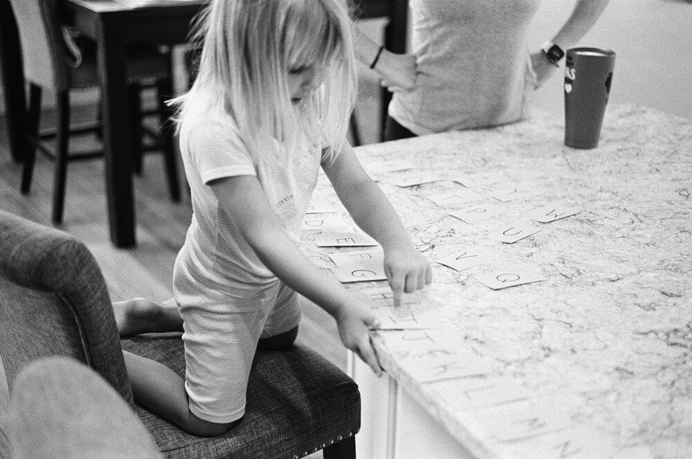 Kids-Home-Pool-CoVid-B&W-Leica-M6-18.jpg