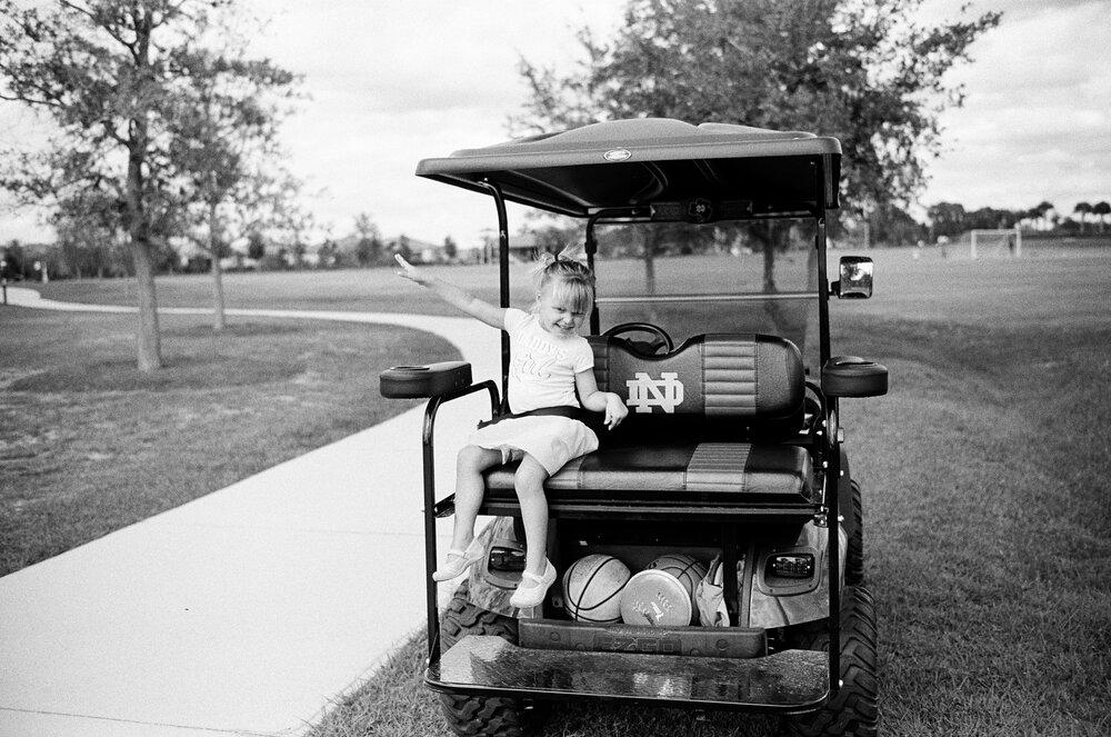 Kids-Home-CoVid-B&W-Leica-M6-6.jpg