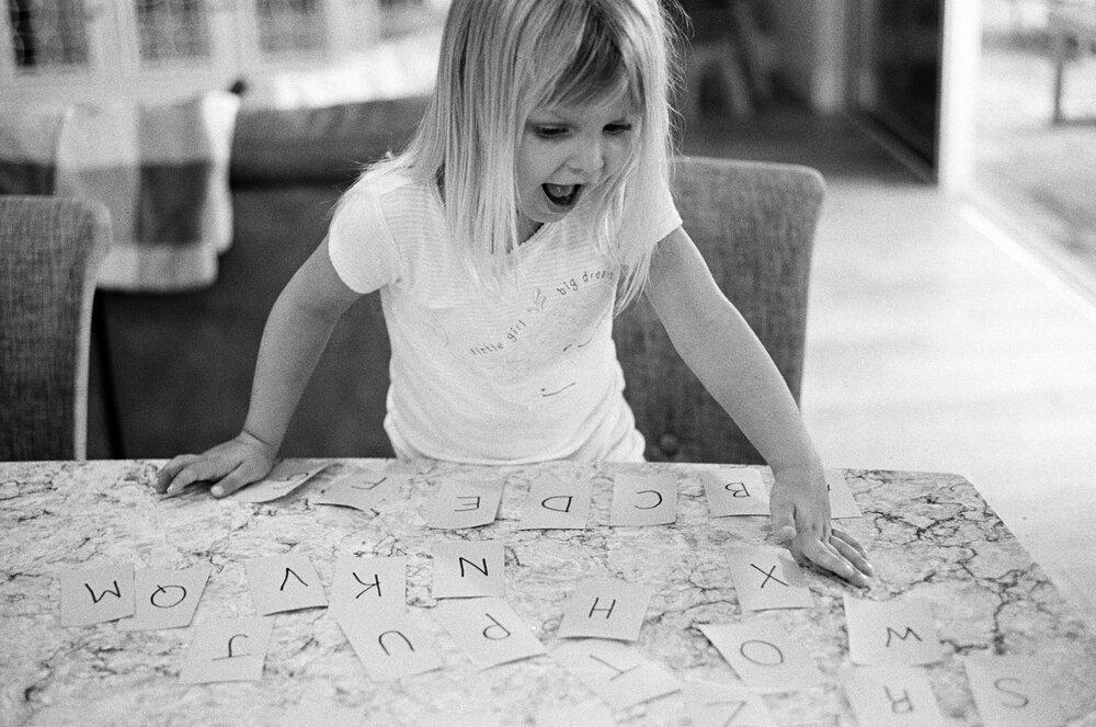 Kids-Home-Pool-CoVid-B&W-Leica-M6-21.jpg