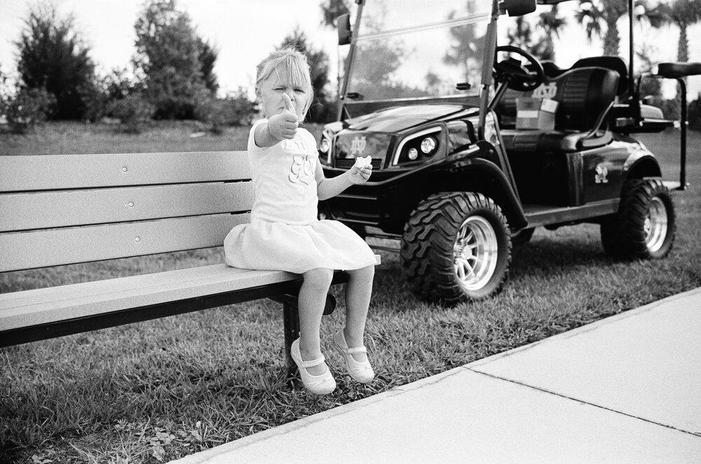 Kids-Home-CoVid-B&W-Leica-M6-10 1.jpg