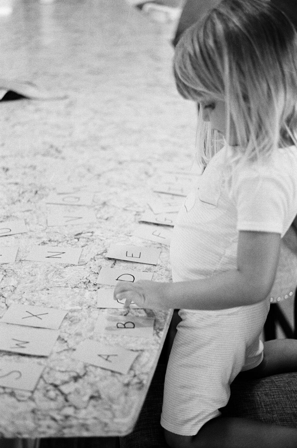 Kids-Home-Pool-CoVid-B&W-Leica-M6-19.jpg