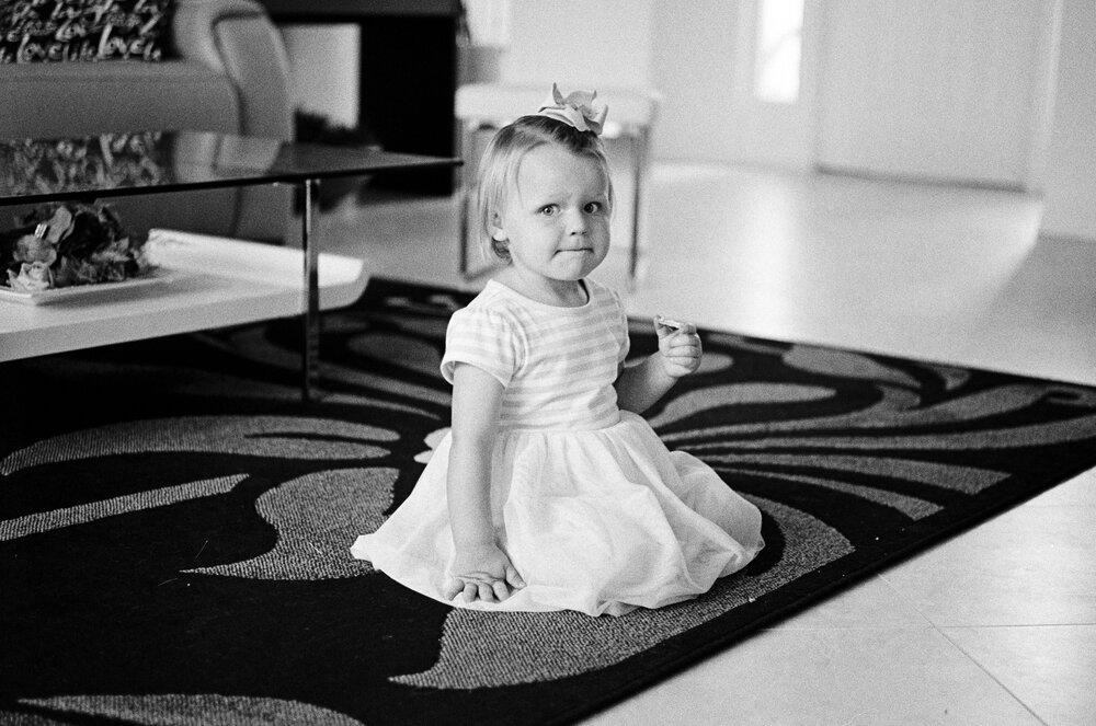 MrsV-Birthday-Kids-CoVid-B&W-Leica-M-A-38 1.jpg