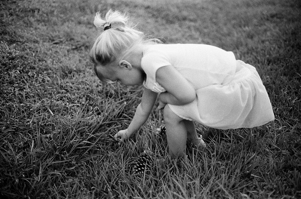 Kids-Home-CoVid-B&W-Leica-M6-9.jpg