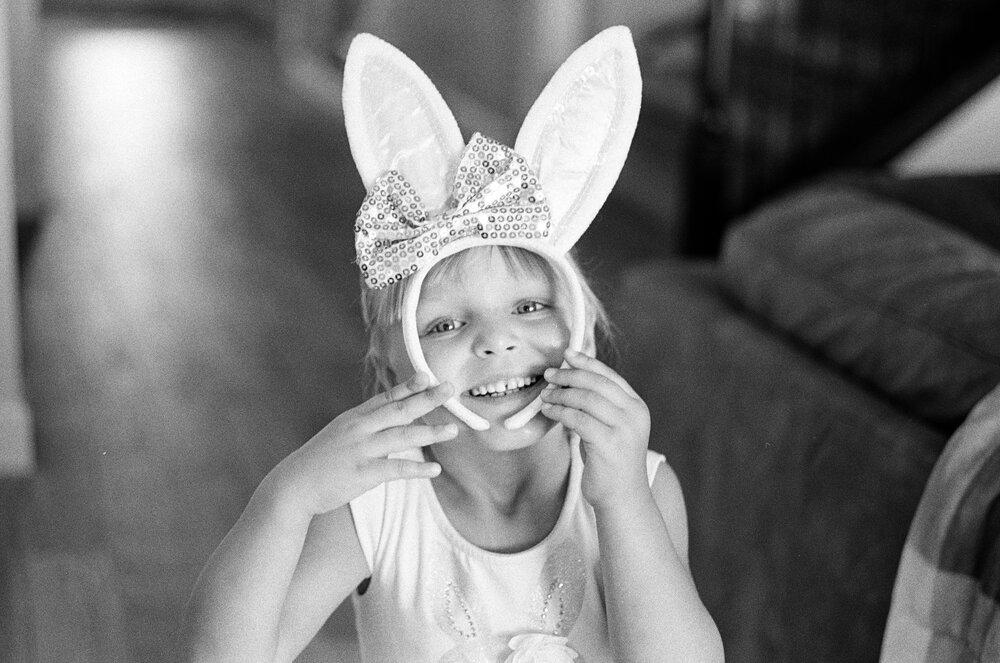 Home-Park-B&W-Easter-Eggs-Leica-M-A-28.jpg